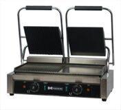 grill 44MT