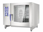 Atesy APK6-1 Boiler